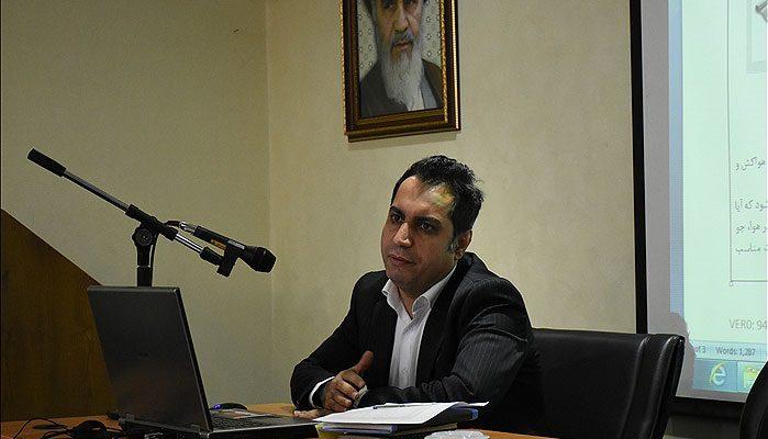Dr.Ahmad Fazli